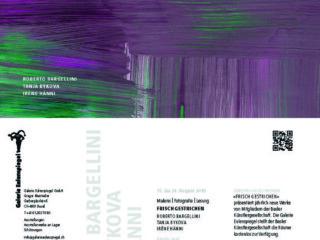 _GzD3_BaslerKuenstlerg_2019_Seite_1+2