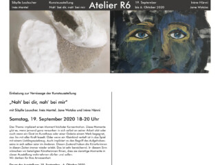atelierr6_flyer_herbst2020_1u2