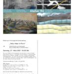 atelier-r6_flyer_42021_1-2-2