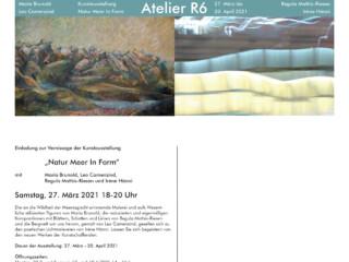 atelier-r6_flyer_42021_1-2