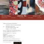 atelier-r6_flyer_august-2021_bildschirm_def_seite12