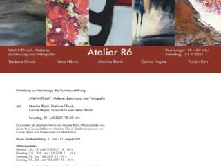 atelier-r6_flyer_august-2021_bildschirm_def_Seite1+2