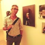 opening-random-searches-by-marco-nicolas-heinzen-galerie-sam-scherrer-contemporary-25-08-2016