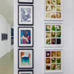 dienstgebaude-art-space-zurich-opening-jocjonjosch-tom-huber-artemis-potamianou-02-09-2016-3