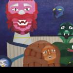 planet-characters-ii