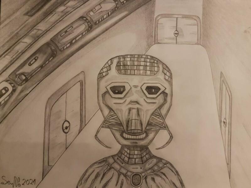 sci-fi-sen-art