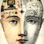 bewusstsein_mysterium