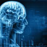 bewusstsein_brain-6