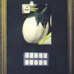tabletten-1995