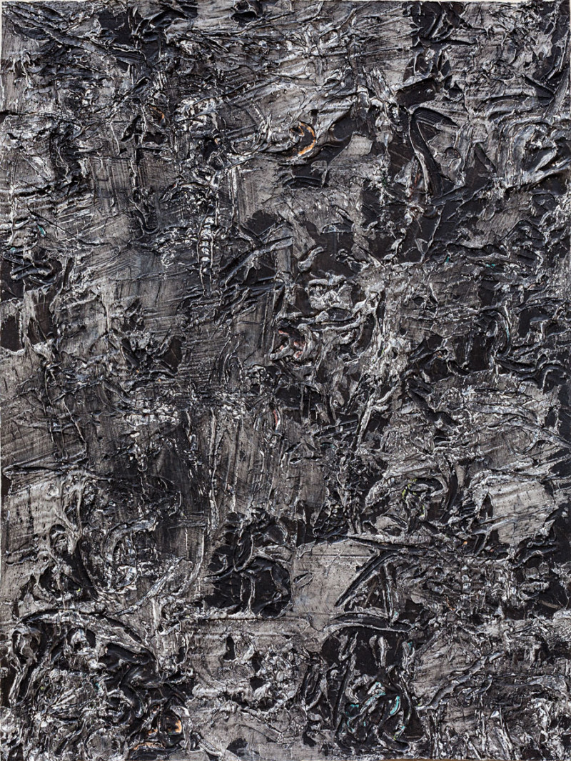 1801-3g