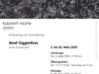 kabinett_visarte_oggenfuss_2020
