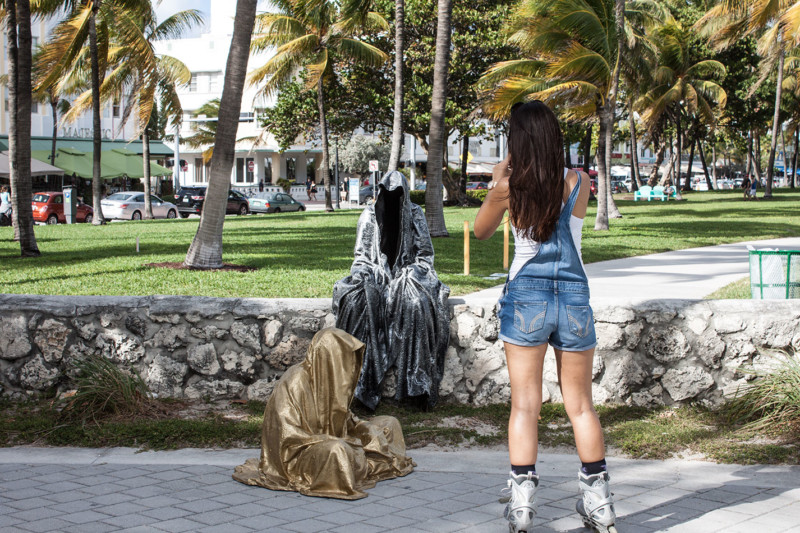 art-basel-miami-beach-fair-usa-florida-guardians-of-time-manfred-kili-kielnhofer-contemporary-fine-art-modern-arts-design-antiques-sculpture-5934